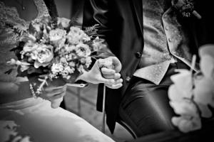 1003-Hochzeitsfotograf-Gundelsheim1044_Lisa_Alex