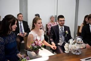 1004-Hochzeitsfotograf-Gundelsheim1054_Lisa_Alex