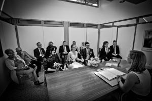 1006-Hochzeitsfotograf-Gundelsheim1063_Lisa_Alex