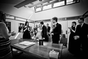 1009-Hochzeitsfotograf-Gundelsheim1092_Lisa_Alex