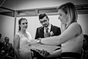 1011-Hochzeitsfotograf-Gundelsheim1139_Lisa_Alex