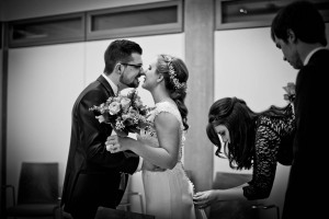 1012-Hochzeitsfotograf-Gundelsheim1171_Lisa_Alex