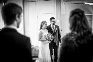 1013-Hochzeitsfotograf-Gundelsheim1181_Lisa_Alex