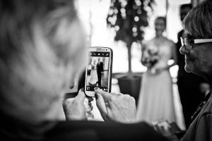 1014-Hochzeitsfotograf-Gundelsheim1182_Lisa_Alex