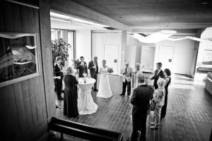 1015-Hochzeitsfotograf-Gundelsheim1209_Lisa_Alex
