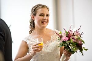 1016-Hochzeitsfotograf-Gundelsheim1212_Lisa_Alex