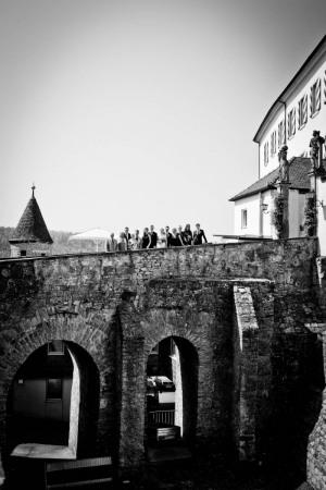1019-Hochzeitsfotograf-Gundelsheim1224_Lisa_Alex