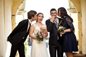 1021-Hochzeitsfotograf-Gundelsheim1245_Lisa_Alex