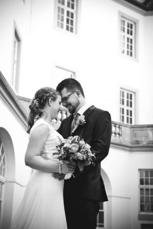 1022-Hochzeitsfotograf-Gundelsheim1250_Lisa_Alex