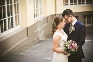 1023-Hochzeitsfotograf-Gundelsheim1252_Lisa_Alex