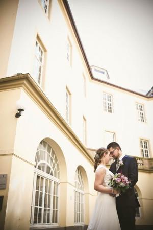 1024-Hochzeitsfotograf-Gundelsheim1253_Lisa_Alex