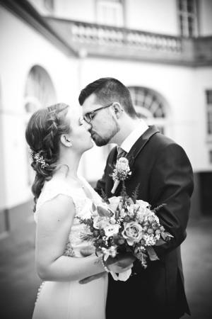 1025-Hochzeitsfotograf-Gundelsheim1256_Lisa_Alex