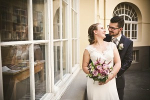 1026-Hochzeitsfotograf-Gundelsheim1264_Lisa_Alex