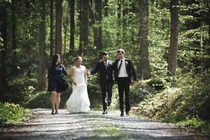 1028-Hochzeitsfotograf-Gundelsheim1278_Lisa_Alex
