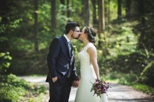 1032-Hochzeitsfotograf-Gundelsheim1308_Lisa_Alex