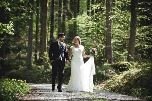 1033-Hochzeitsfotograf-Gundelsheim1315_Lisa_Alex