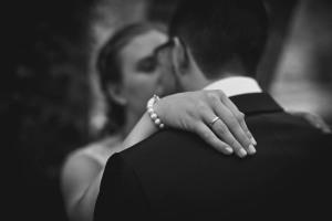 1034-Hochzeitsfotograf-Gundelsheim1351_Lisa_Alex