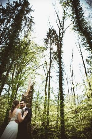 1036-Hochzeitsfotograf-Gundelsheim1356_Lisa_Alex