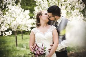 1038-Hochzeitsfotograf-Gundelsheim1367_Lisa_Alex