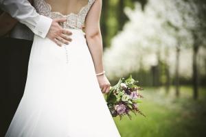 1039-Hochzeitsfotograf-Gundelsheim1375_Lisa_Alex