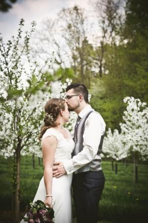 1040-Hochzeitsfotograf-Gundelsheim1376_Lisa_Alex