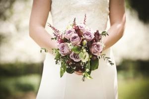 1041-Hochzeitsfotograf-Gundelsheim1379_Lisa_Alex