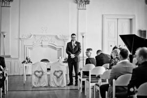 1043-Hochzeitsfotograf-Gundelsheim1393_Lisa_Alex
