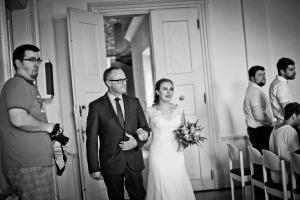 1044-Hochzeitsfotograf-Gundelsheim1399_Lisa_Alex