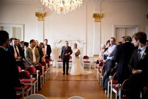 1045-Hochzeitsfotograf-Gundelsheim1402_Lisa_Alex