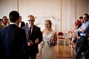 1046-Hochzeitsfotograf-Gundelsheim1406_Lisa_Alex