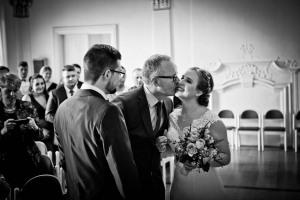 1047-Hochzeitsfotograf-Gundelsheim1408_Lisa_Alex