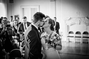 1048-Hochzeitsfotograf-Gundelsheim1410_Lisa_Alex