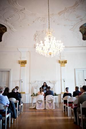 1050-Hochzeitsfotograf-Gundelsheim1419_Lisa_Alex