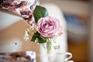 1051-Hochzeitsfotograf-Gundelsheim1425_Lisa_Alex