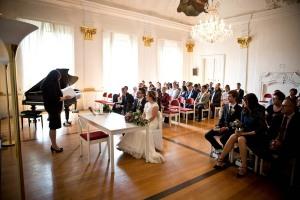 1052-Hochzeitsfotograf-Gundelsheim1429_Lisa_Alex