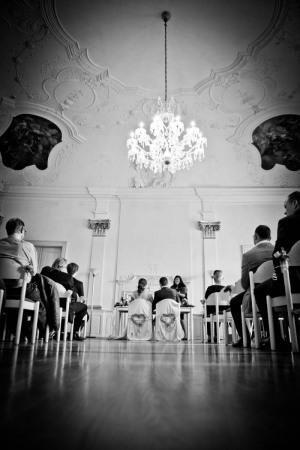 1054-Hochzeitsfotograf-Gundelsheim1451_Lisa_Alex
