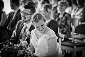 1055-Hochzeitsfotograf-Gundelsheim1454_Lisa_Alex