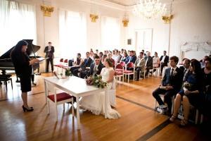 1056-Hochzeitsfotograf-Gundelsheim1459_Lisa_Alex