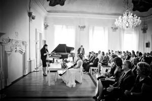 1058-Hochzeitsfotograf-Gundelsheim1462_Lisa_Alex