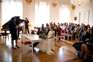 1059-Hochzeitsfotograf-Gundelsheim1470_Lisa_Alex