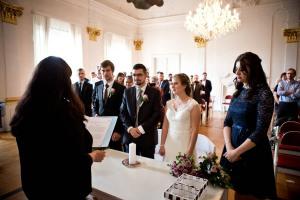 1061-Hochzeitsfotograf-Gundelsheim1482_Lisa_Alex