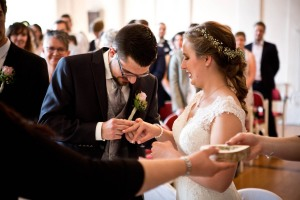 1062-Hochzeitsfotograf-Gundelsheim1491_Lisa_Alex