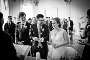 1063-Hochzeitsfotograf-Gundelsheim1494_Lisa_Alex