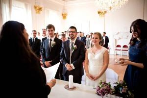 1064-Hochzeitsfotograf-Gundelsheim1495_Lisa_Alex