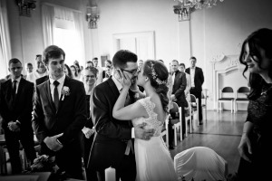 1065-Hochzeitsfotograf-Gundelsheim1507_Lisa_Alex