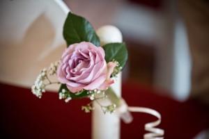 1067-Hochzeitsfotograf-Gundelsheim1515_Lisa_Alex