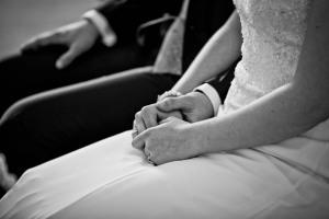 1068-Hochzeitsfotograf-Gundelsheim1517_Lisa_Alex