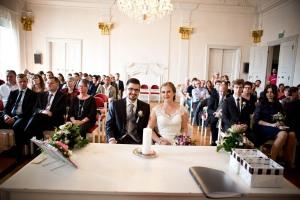 1070-Hochzeitsfotograf-Gundelsheim1524_Lisa_Alex