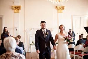 1071-Hochzeitsfotograf-Gundelsheim1526_Lisa_Alex