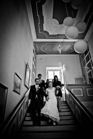 1072-Hochzeitsfotograf-Gundelsheim1532_Lisa_Alex